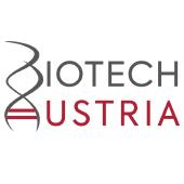 Biotech 0 170x170